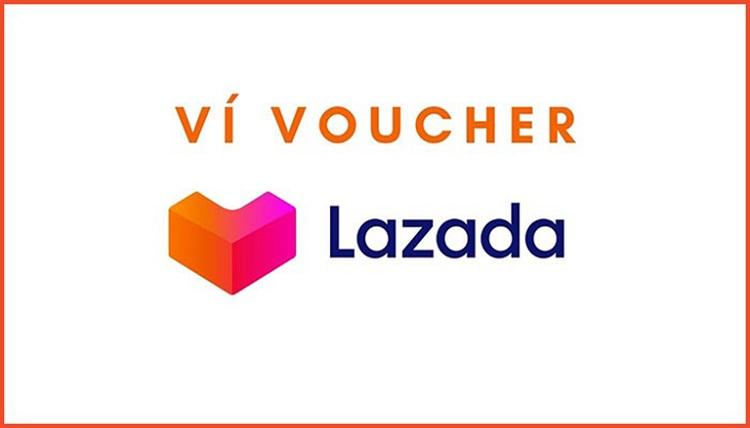 Các loại mã giảm giá Lazada hiện nay